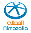 almazalla site logo